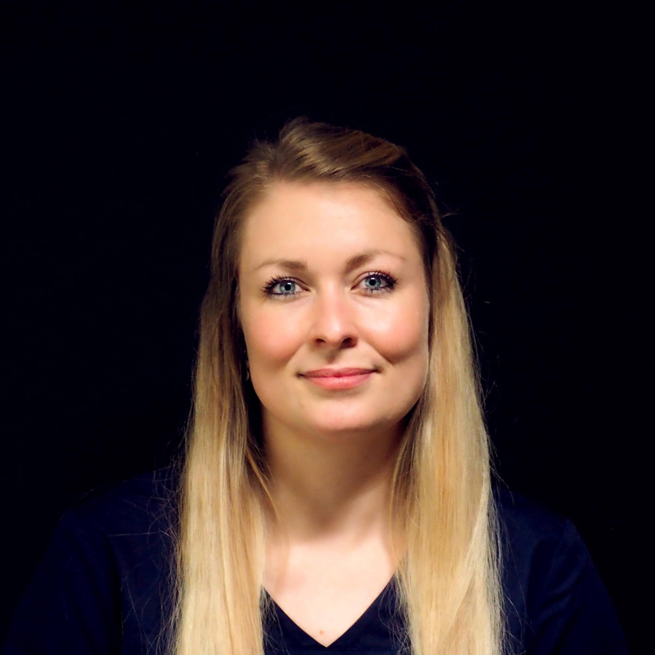 Charlotte PERRAIN