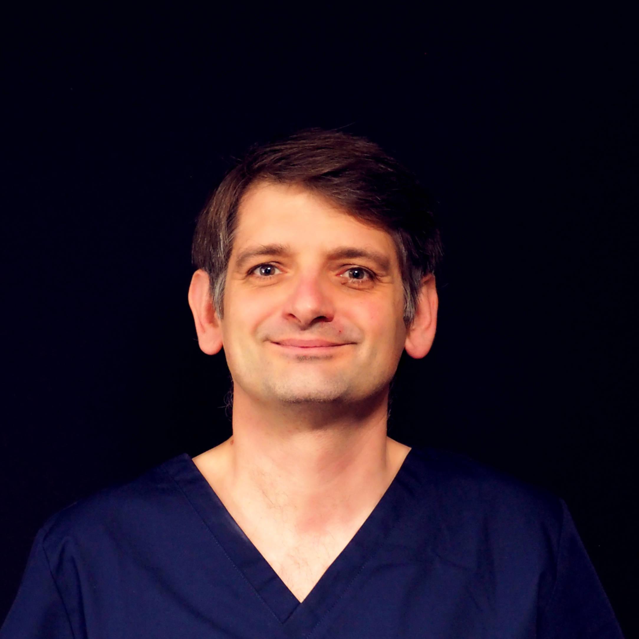 Matthieu RAUSCENT