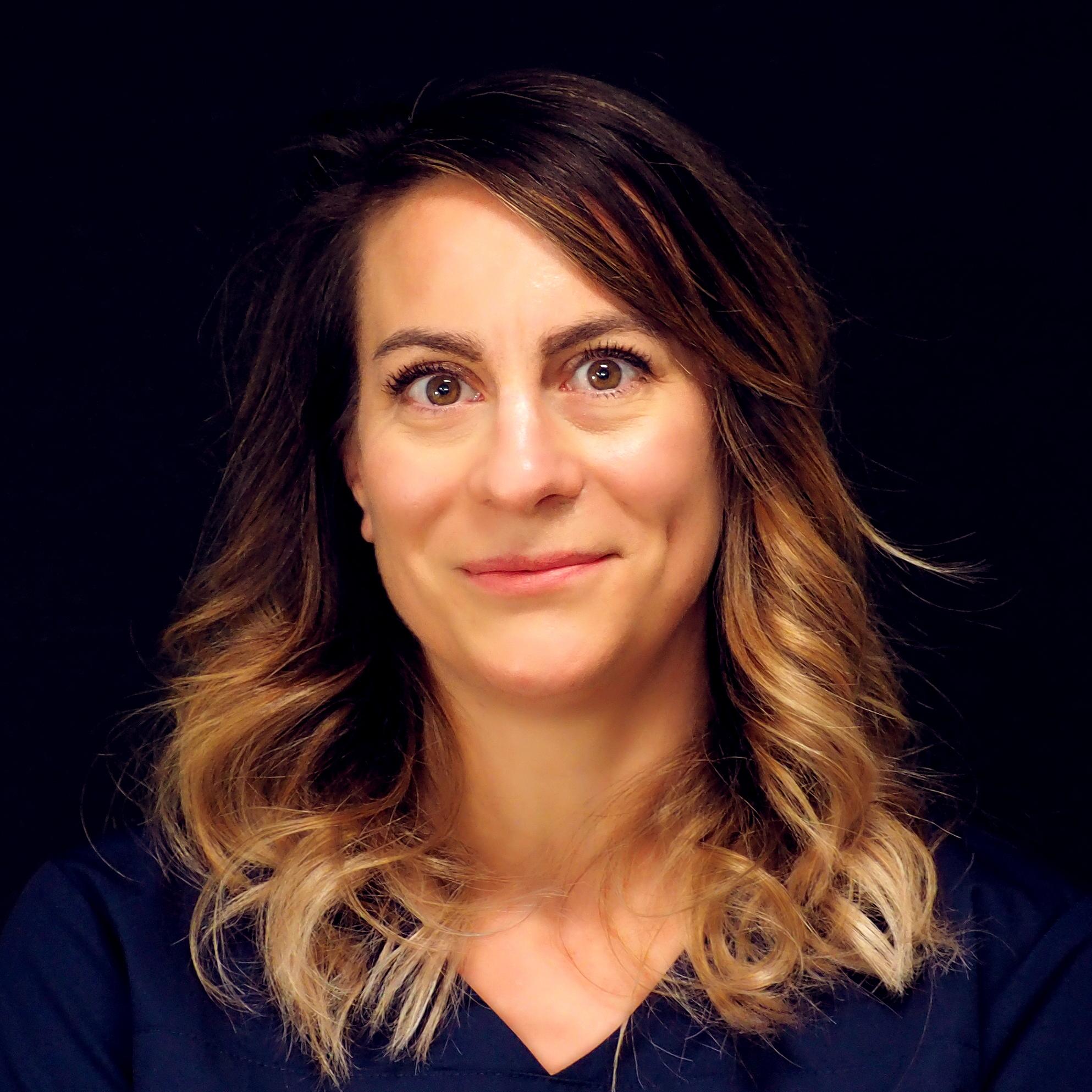 Céline RICHÉ