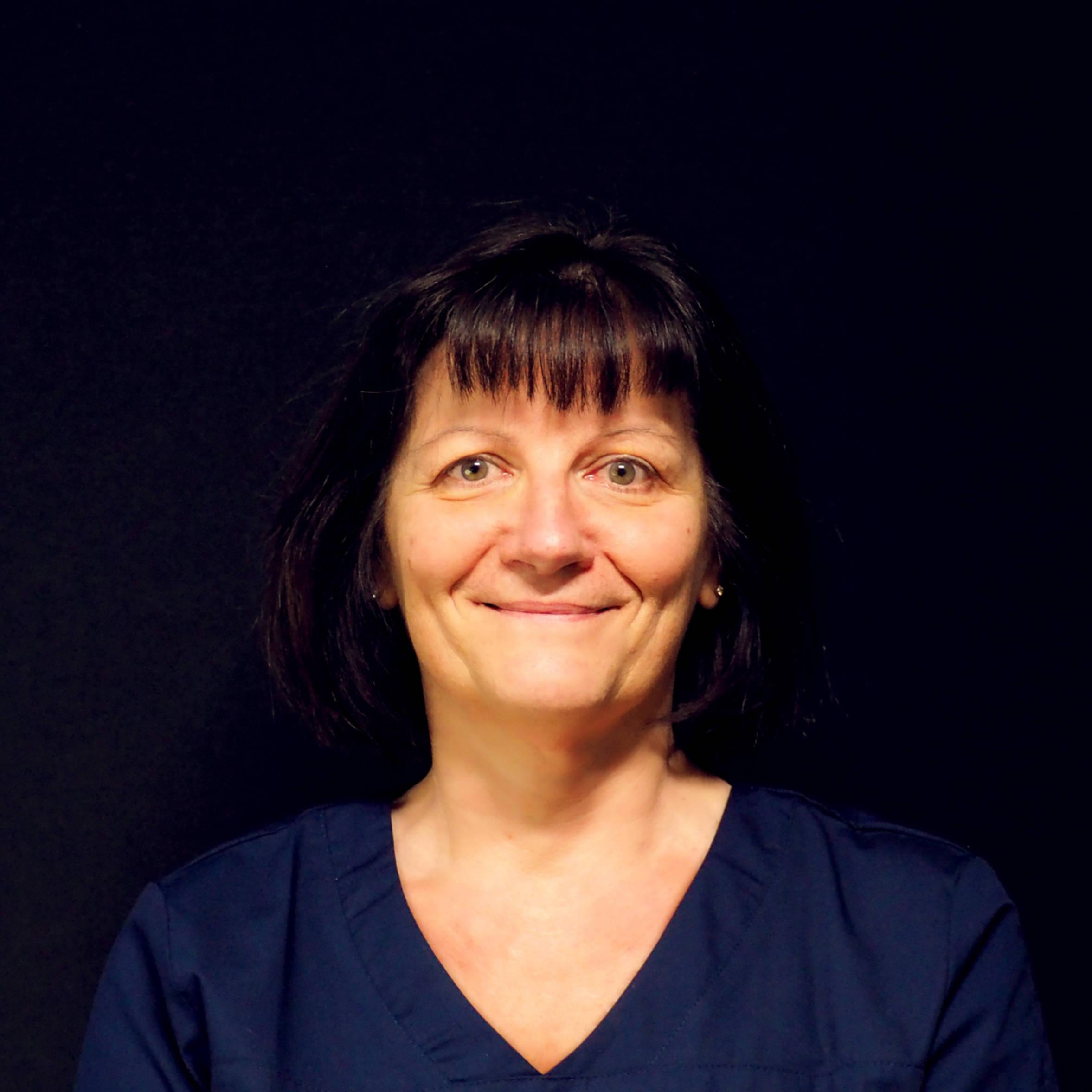 Hélène DELMAS