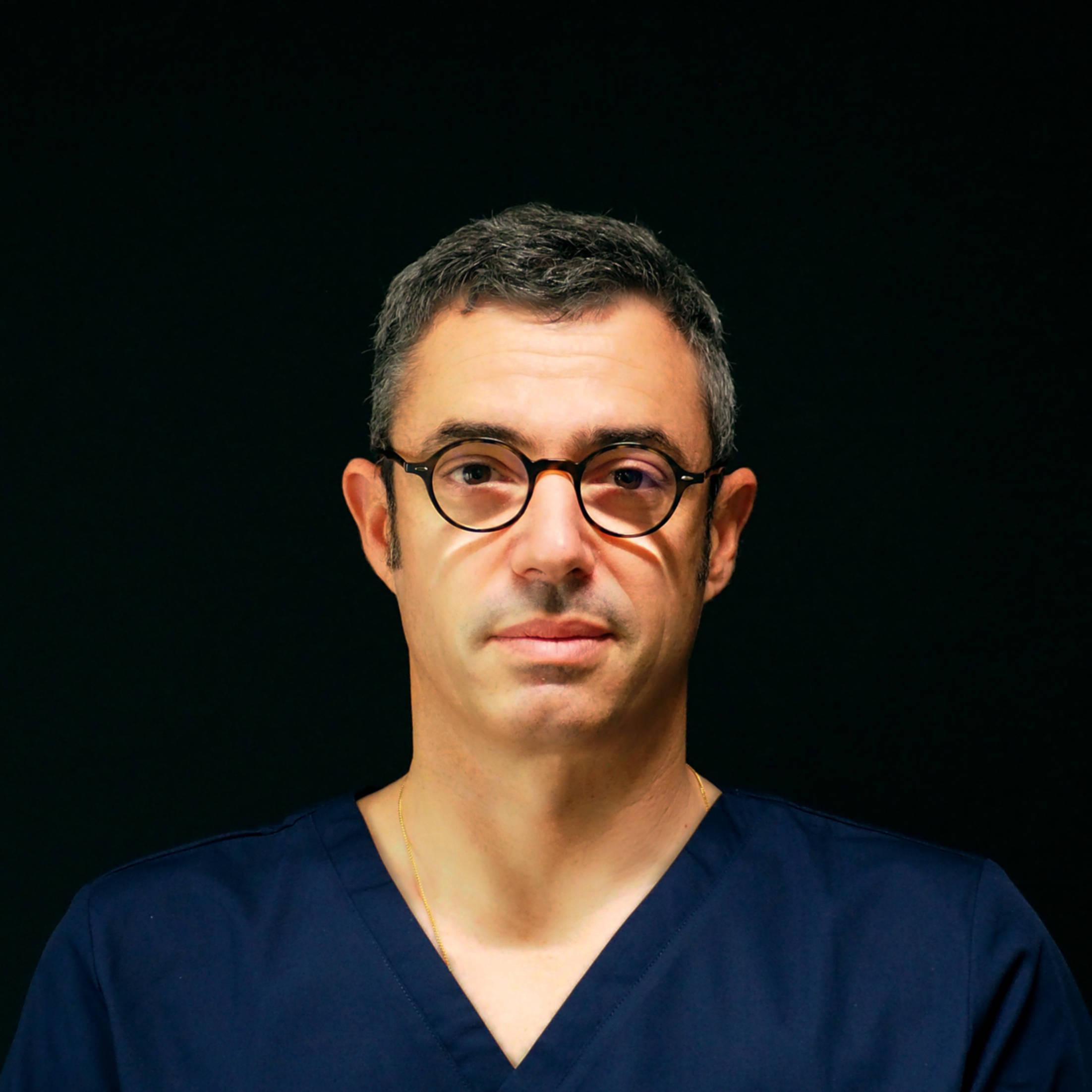 Félix PRADIÈS