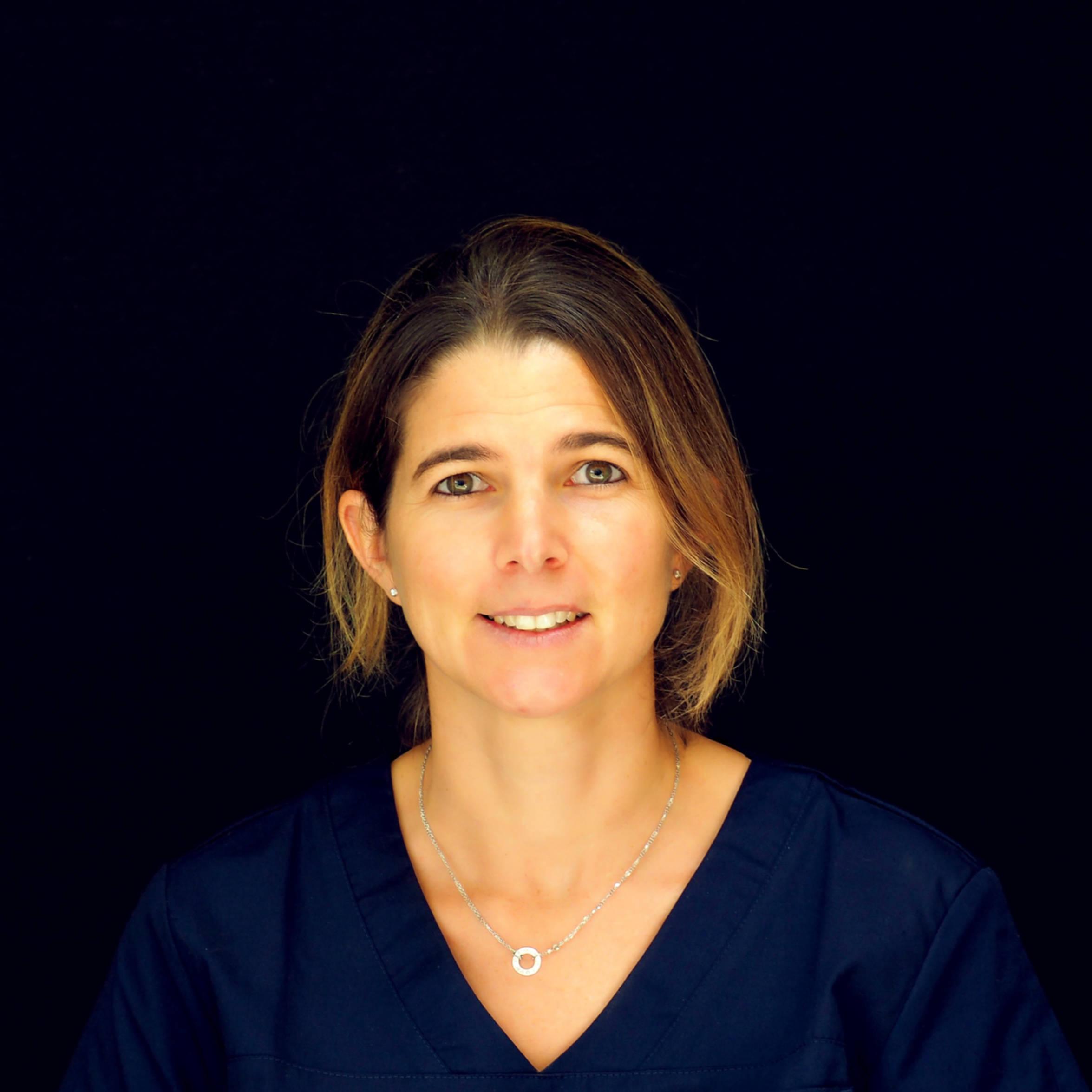 Juliette CARREAU