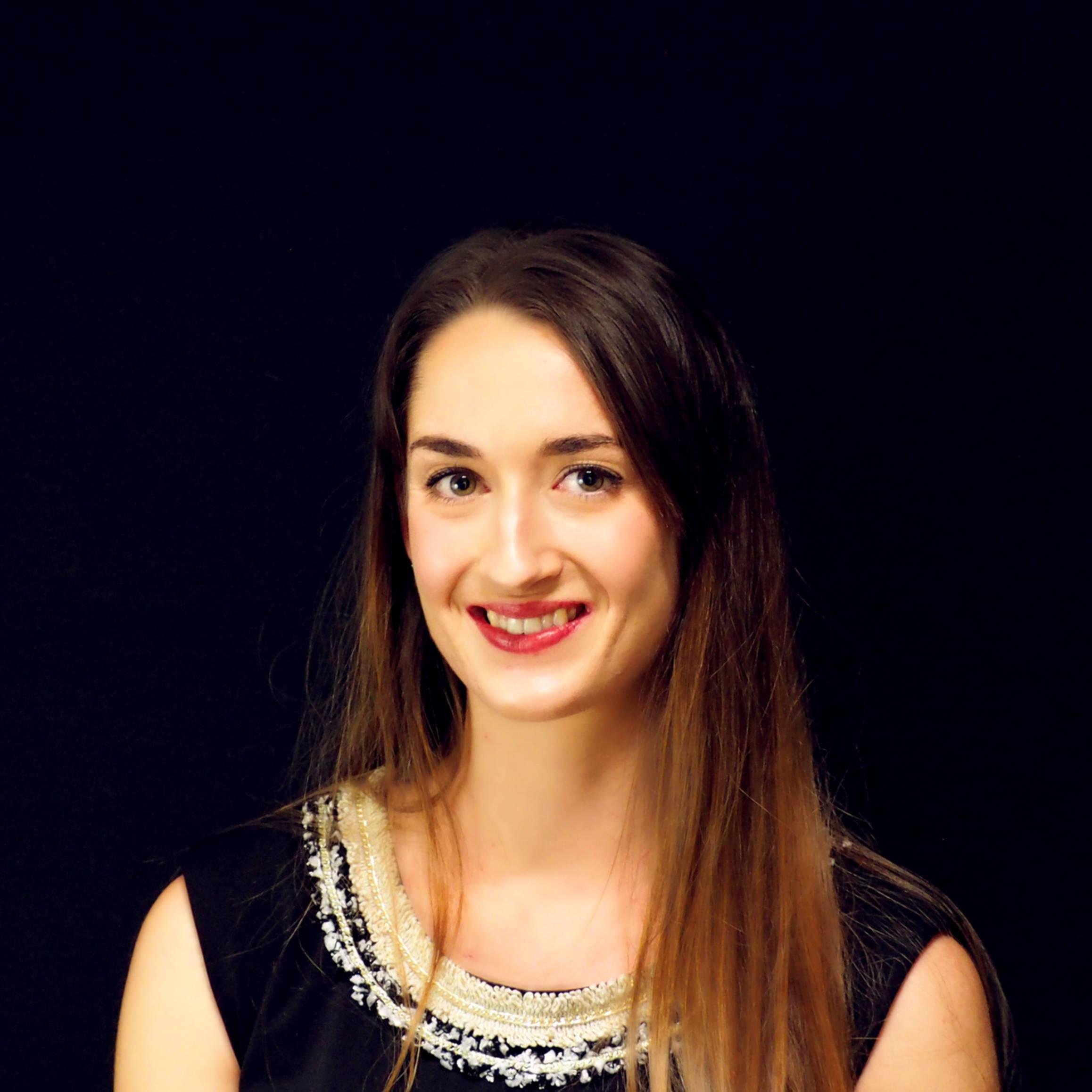 Anna GUILLON