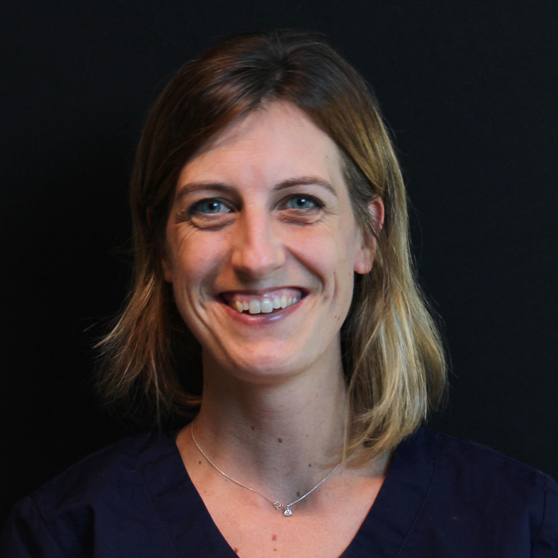 Marianne CAUSSE-COUDÉ